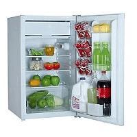 Réfrigérateur Solaire 12V / 24V
