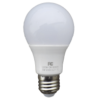 Lumiere LED 12 Volts