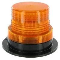 Gyrophare au LED