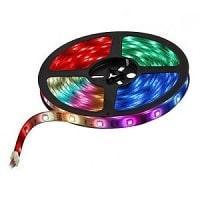 Ruban LED 12 Volts